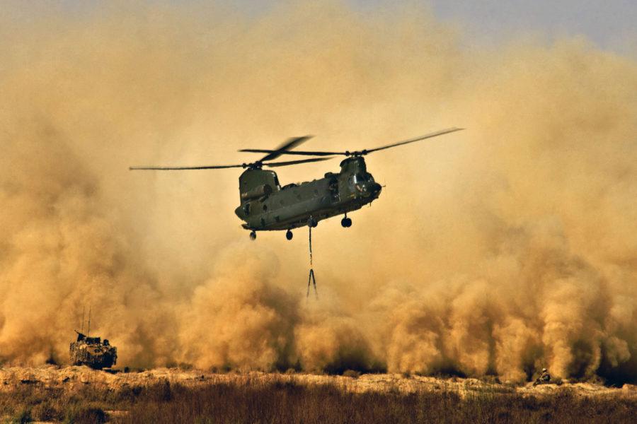Verkooptraining: Over Navy Seals en Charlatans