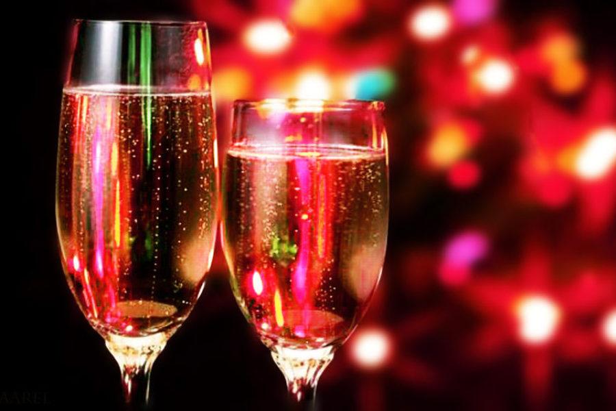Nieuwjaarsdoelen