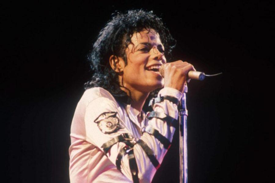 5 lessen die we kunnen leren van Michael Jackson