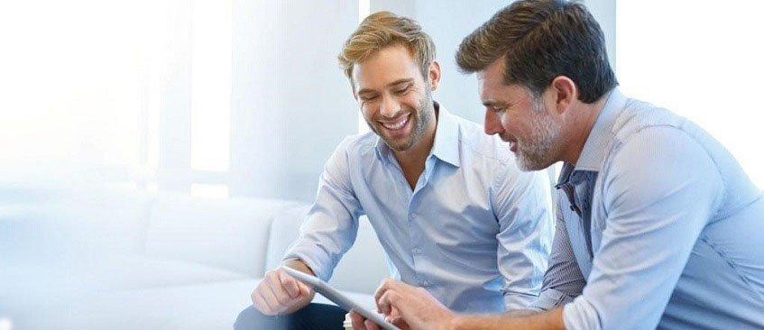 Hoe kan salescoaching helpen bij het effect van verkooptrainingen?