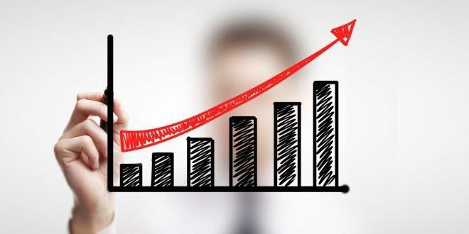 Hoe kan coaching helpen bij het effect van verkooptrainingen?