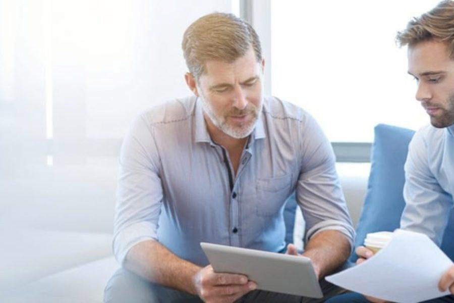 Vergroot het effect van een verkooptraining met deze 5 tips